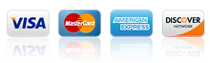 creditcards_footer